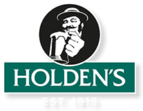 Holden Brewery