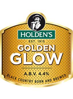 golden-glow