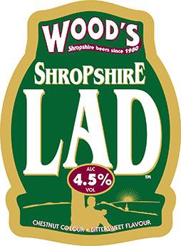 shropshirelad